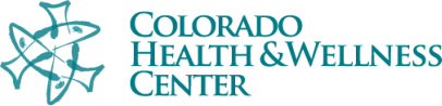 Colorado Health and Wellness Center